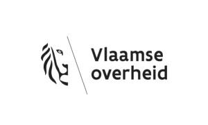 logobanner_Vlaanderen